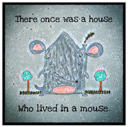 House in a Mouse.jpg