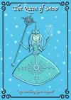 Snowqueen 1_2x.png