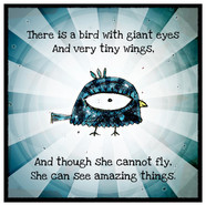 All Seeing Bird.JPG
