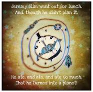 Jeremy Slim.JPG
