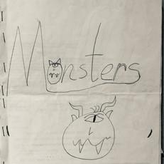 Monsters Cover.jpg