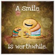 A Smile 2.jpg