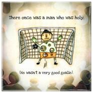 Holy Goalie.JPG