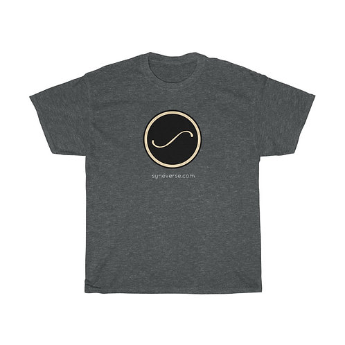Syneverse Cotton Tee