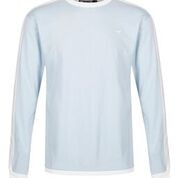 Holkham long-sleeved t-shirt