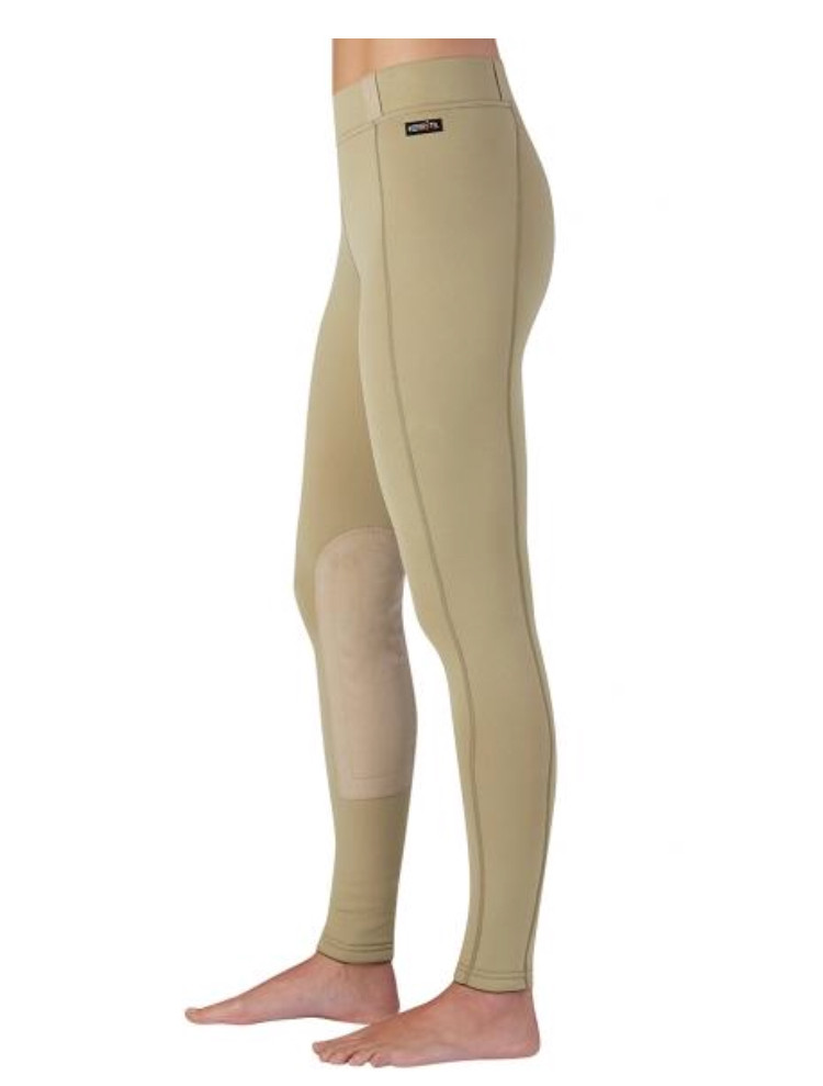 Kerrits Powerstretch riding tights