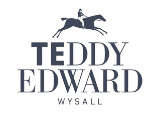 A daily dose of luxury - Teddy Edward Clothing