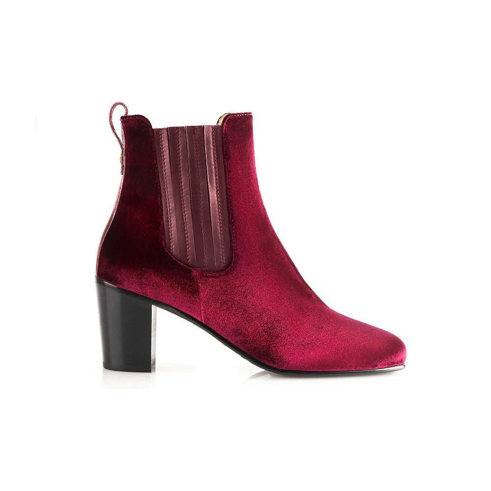 Electra boot
