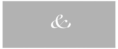 Evemy & Evemy logo