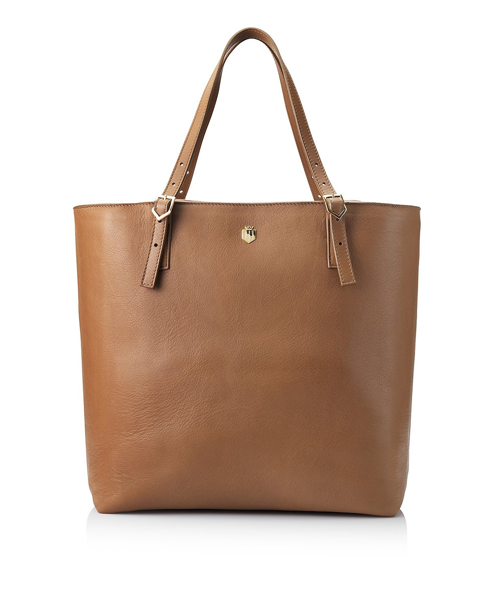 Fairfax & Favor Hurlingham Tote
