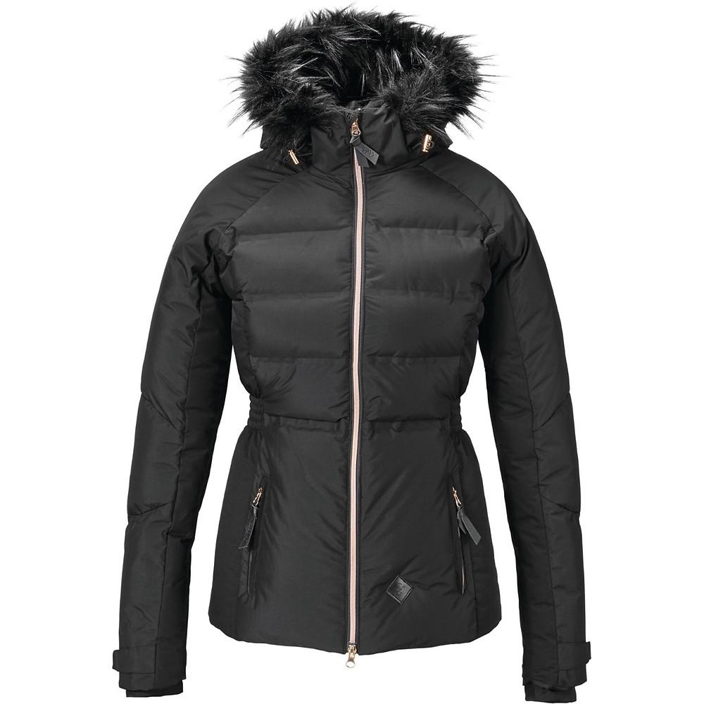 Caldene Ora jacket