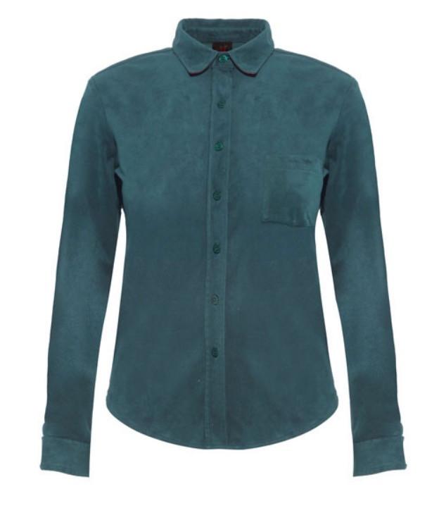 Mistamina Alfie shirt