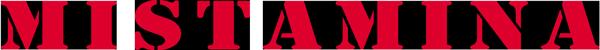Mistamina logo