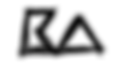 KendraNicole_KArtistry_Logo copy copy.pn