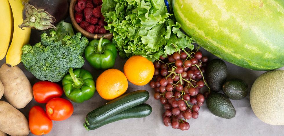 _DSC5969 edit fruits veggies crop.jpg