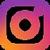 instagram-2016-png-transparent-logo.png