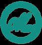 MM Logo v.3 1-30-20 Full transparent LLC