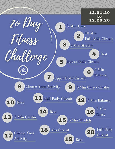 20 Day Fitness Challenge Schedule.png