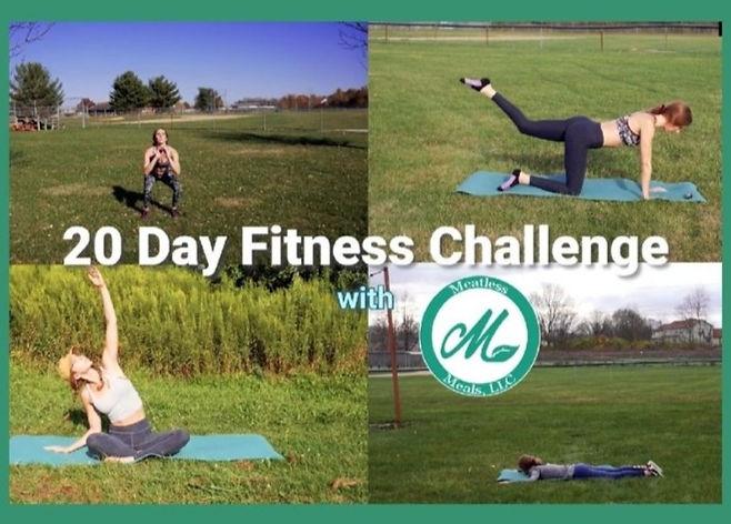 20 Day Fitness.jpg