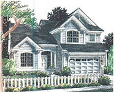 Front Elevation Rendering.JPG