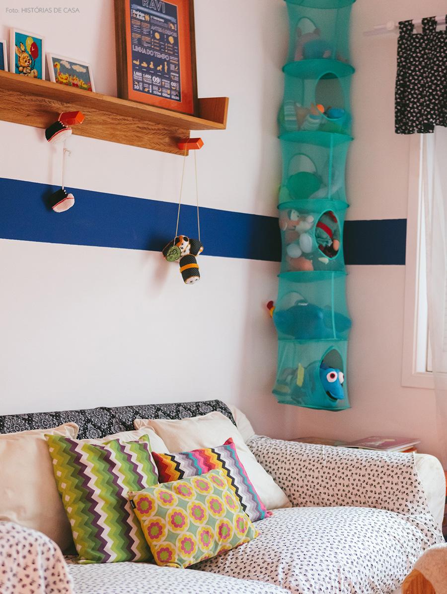 decoracao-casa-colorida-historiasdecasa-29