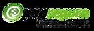 Logo_PagSeguro-Uma_empresa-UOL.png