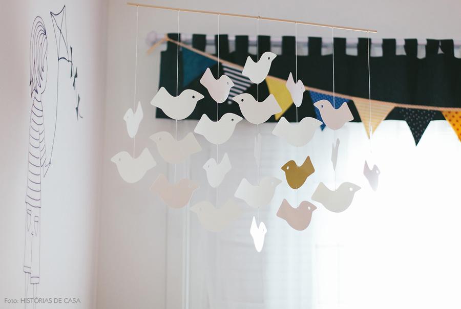 decoracao-casa-colorida-historiasdecasa-33