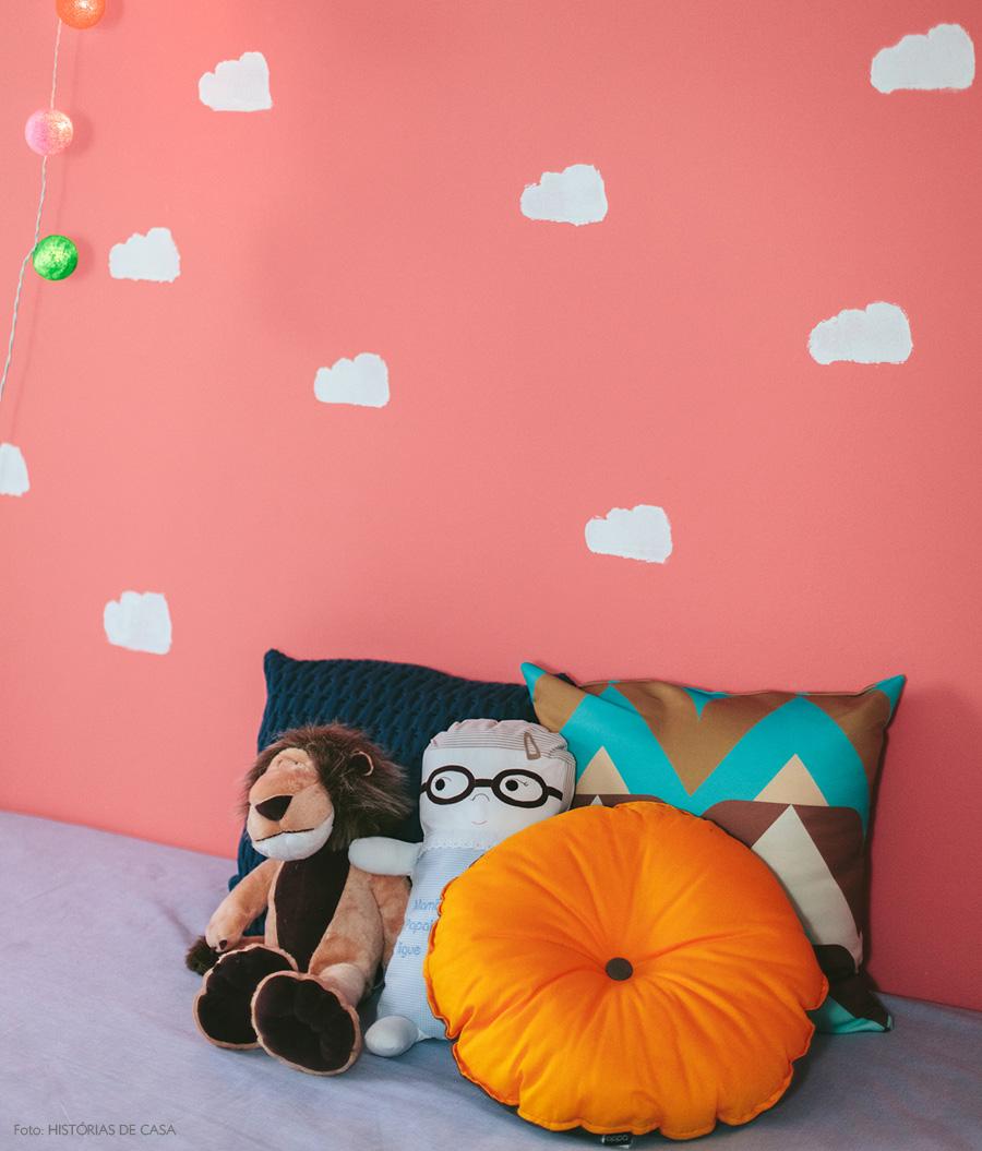 decoracao-casa-colorida-historiasdecasa-31
