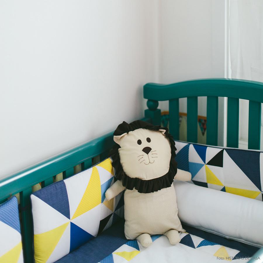 decoracao-casa-colorida-historiasdecasa-34