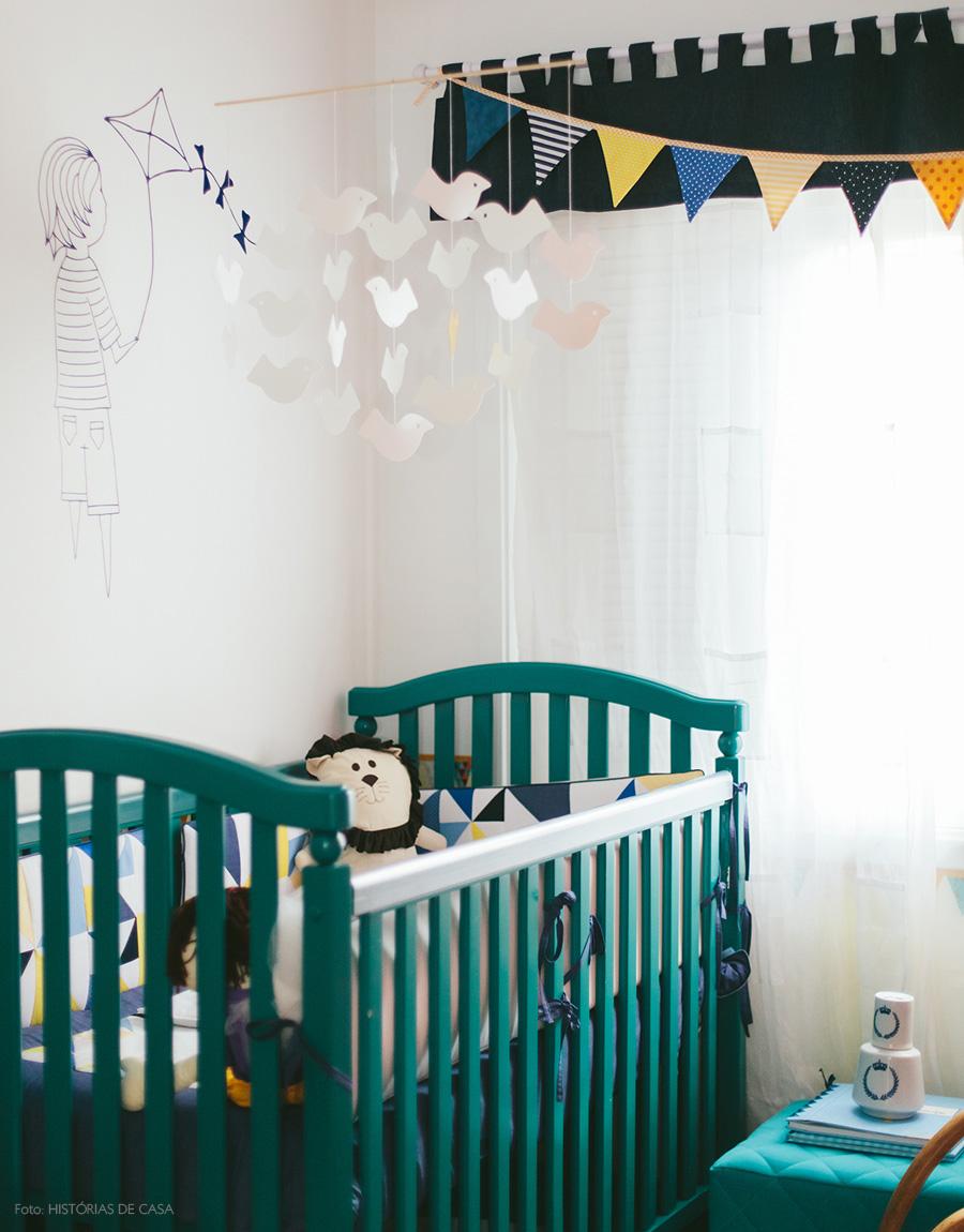 decoracao-casa-colorida-historiasdecasa-32