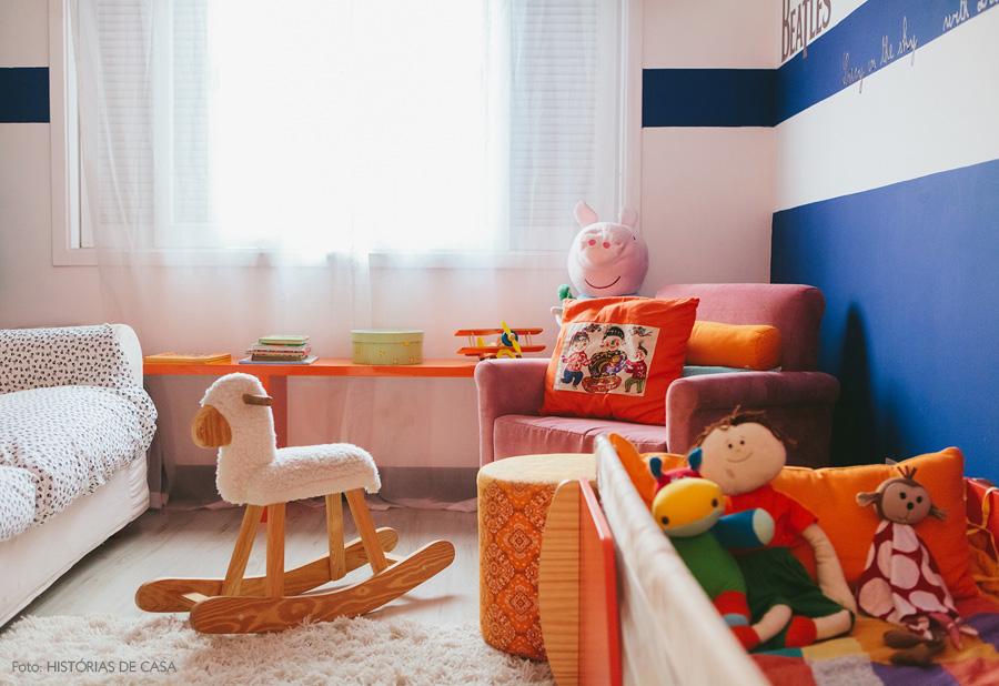 decoracao-casa-colorida-historiasdecasa-26