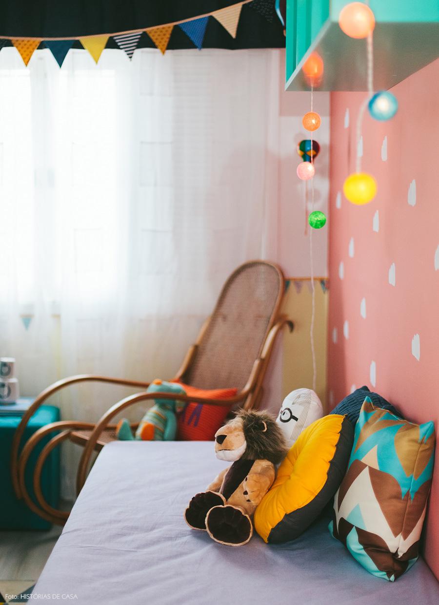 decoracao-casa-colorida-historiasdecasa-30