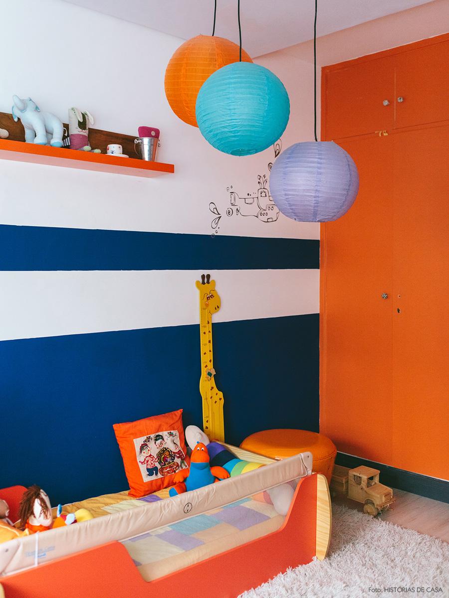 decoracao-casa-colorida-historiasdecasa-27