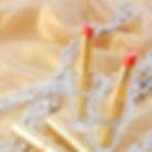 口紅Eシリーズのイメージ