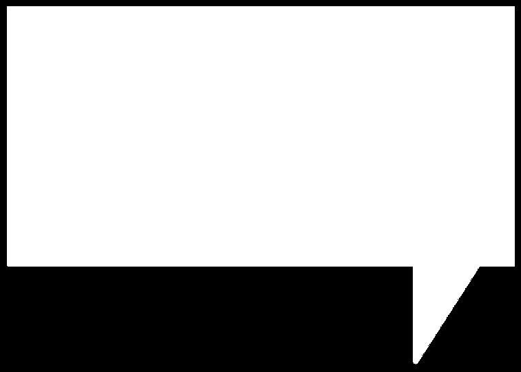 graphic design whangarei