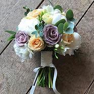 #chrisandhayleywedding #nofilterneeded #