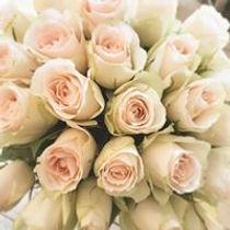 high bridal roses.jpg