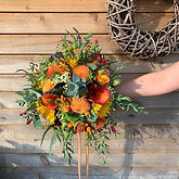 Sunflower wedding 🌼🌼🌼 #rusticwedding
