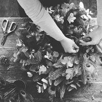 wreath workshop1.jpg