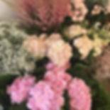 flower stand.jpg