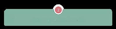 cnv à Tours, communication non violente à Tours, thérapeute cnv à Tours, thérapie de couple à Tours, médiation à Tours, formation CNV à Tours, animation ateliers entreprises à Tours, animation ateliers cnv à Tours.