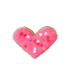 Mini Valentine's Day Heart