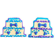 3 Tier Cake. 3.png