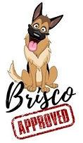 Brisco%20Approved_edited.jpg