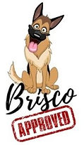 Brisco%20Approved_edited.jpg