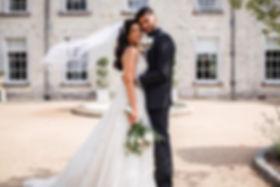Froyle Park Wedding.jpg