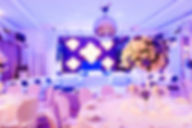 Claridges Ballroom Dinner.jpg