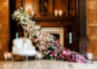Wedding Planner London Susannah Parker.j