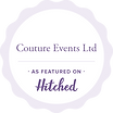 hitched_as-featured-on-badge_couture-eve