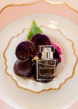 perfume favour.JPG